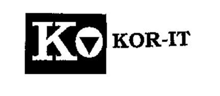 K KOR-IT
