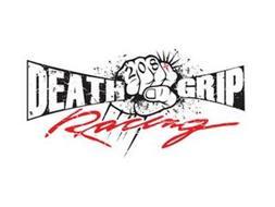 DEATHGRIP208RACING