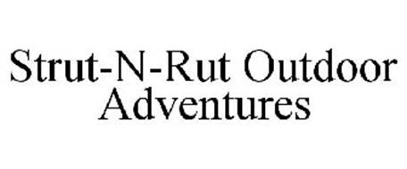 STRUT-N-RUT OUTDOOR ADVENTURES
