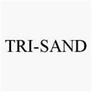TRI-SAND
