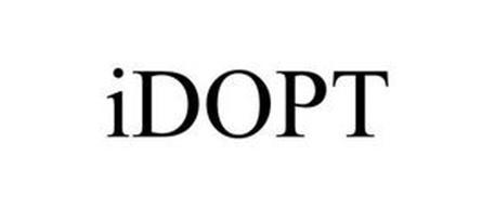IDOPT
