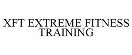XFT EXTREME FITNESS TRAINING