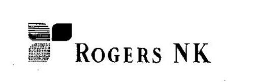 ROGERS NK
