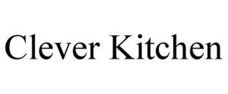 CLEVER KITCHEN