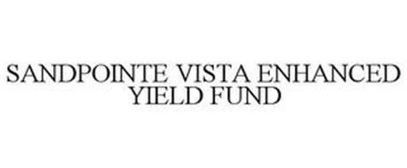 SANDPOINTE VISTA ENHANCED YIELD FUND