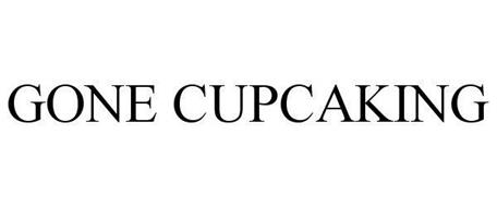 Cup caking