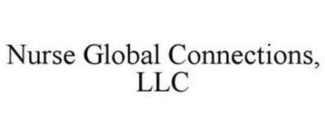NURSE GLOBAL CONNECTIONS, LLC