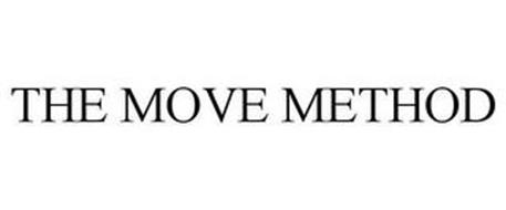 THE MOVE METHOD