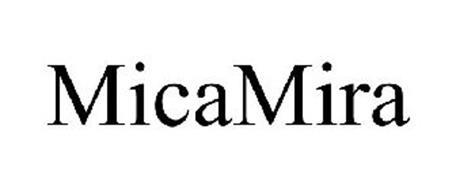 MICAMIRA