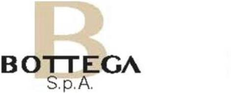 B BOTTEGA S.P.A.