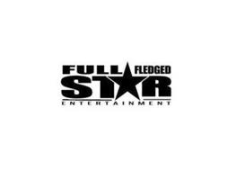 FULL FLEDGED STAR ENTERTAINMENT