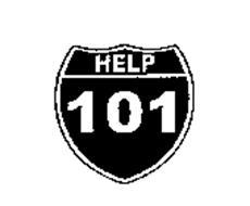 HELP 101