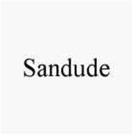 SANDUDE