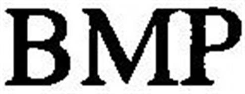 Sandvik Intellectual Property Ab