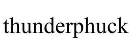 THUNDERPHUCK