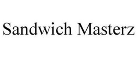 SANDWICH MASTERZ