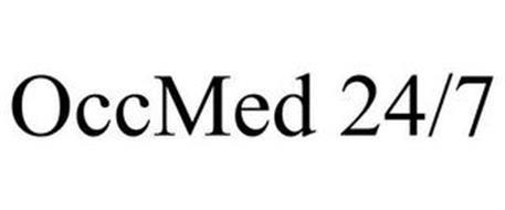 OCCMED 24/7