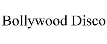 DJ REKHA BOLLYWOOD DISCO