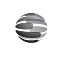 Sangfor Technologies Inc.