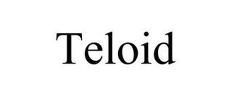 TELOID