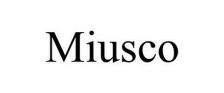MIUSCO