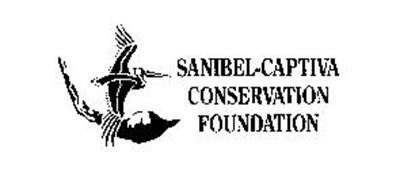 SANIBEL- CAPTIVA CONSERVATION FOUNDATION