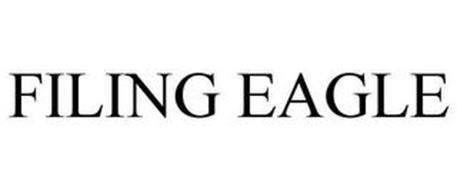 FILING EAGLE