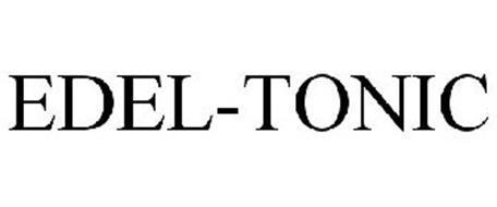 EDEL-TONIC