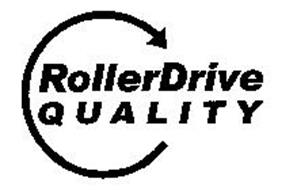 ROLLERDRIVE QUALITY