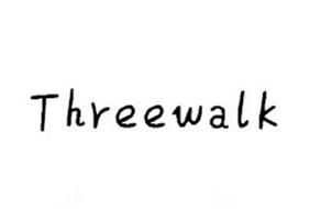 THREEWALK