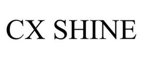 CX SHINE