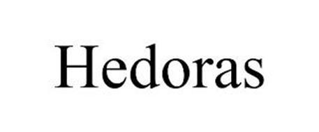 HEDORAS