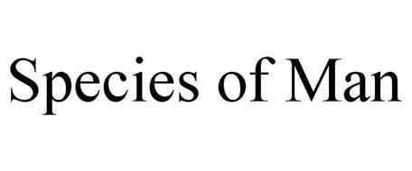 SPECIES OF MAN