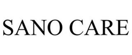 SANO CARE