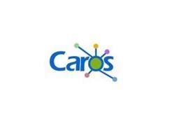 CAROS