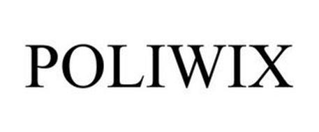 POLIWIX
