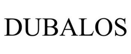 DUBALOS
