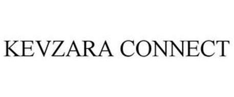 KEVZARA CONNECT