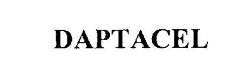 DAPTACEL