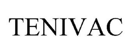 TENIVAC