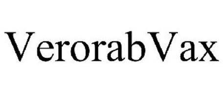 VERORABVAX