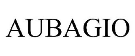 AUBAGIO