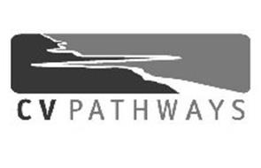CV PATHWAYS