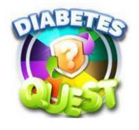 DIABETES QUEST
