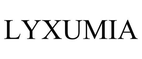LYXUMIA