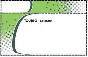 TOUJEO SOLOSTAR