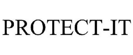 PROTECT-IT