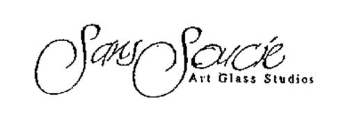 SANS SOUCIE ART GLASS STUDIOS