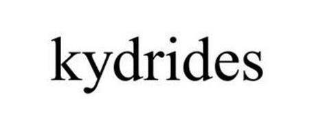 KYDRIDES