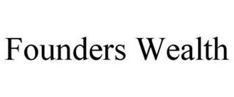 FOUNDERS WEALTH